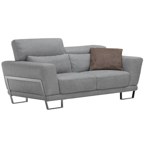 Janet Loveseat