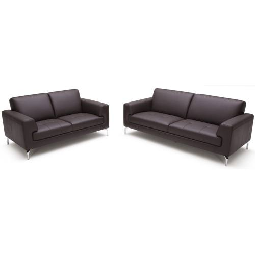 Haley Sofa Set