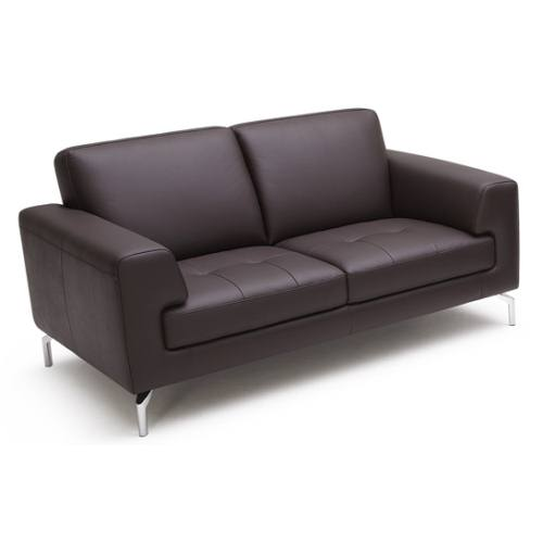 Haley Loveseat