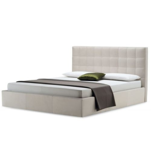 Aros Queen Bed