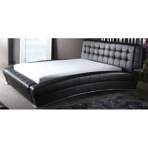 King Size Beds KD Home and Design Studio Modern Furniture
