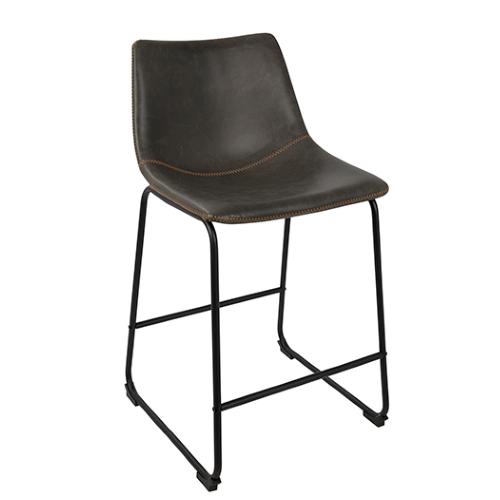 Chairs : K&D Home and Design Studio, Modern Furniture ...