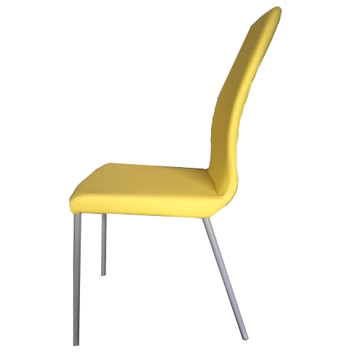 Modern Furniture Georgia georgia dining chair - $79.00 : k&d home and design studio, modern