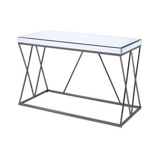 Delilah Console Table