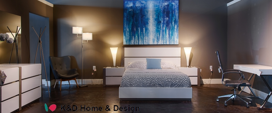 Furniture Design Houston