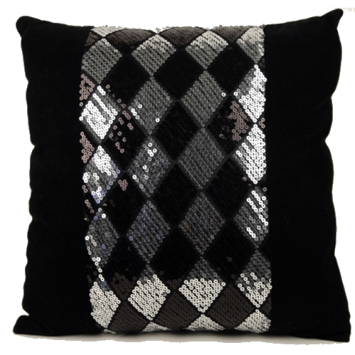 Clearance! : K&D Home and Design Studio, Modern Furniture ...