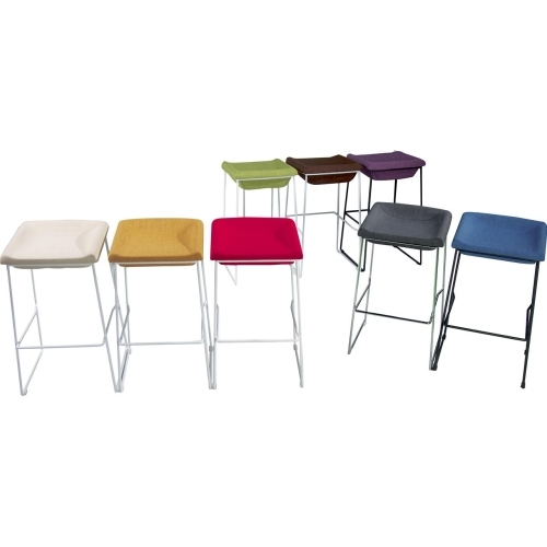 Bar Stools K D Home And Design Studio Modern Furniture Contemporary Furniture Home