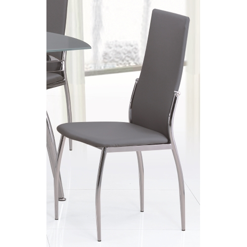 Icon Dining Chair