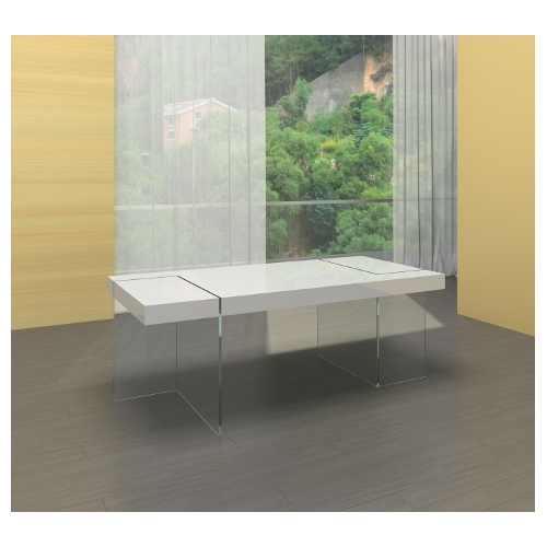 Intersect Desk/Dining Table