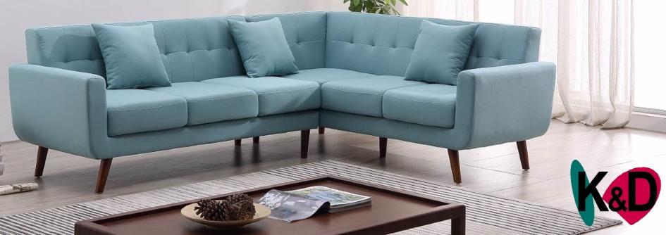 K&D Home and Design Studio, Modern Furniture, Contemporary Furniture ...