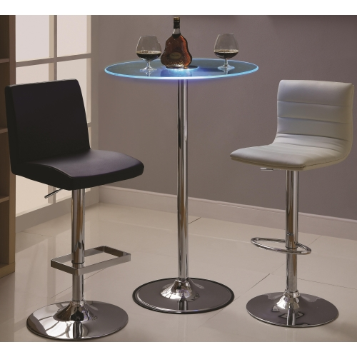 Led Bar Table K D Home And Design Studio Modern Furniture Contemporary Furniture