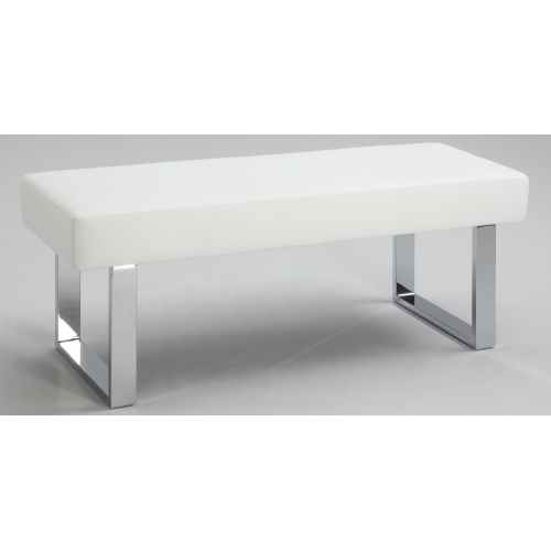 Ottomans Benches K D Home And Design Studio Modern Furniture