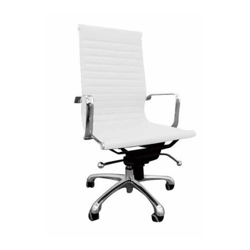 Master Office Chair High Back