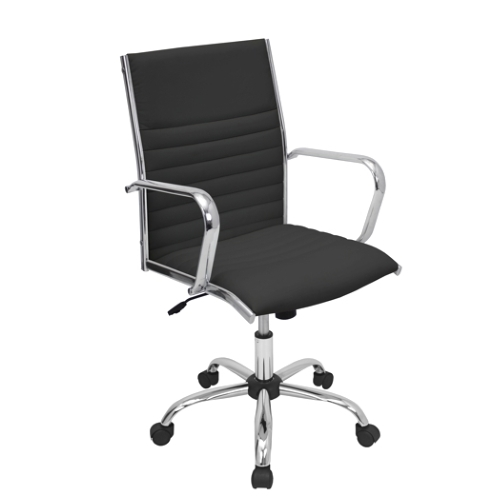 Master Office Chair