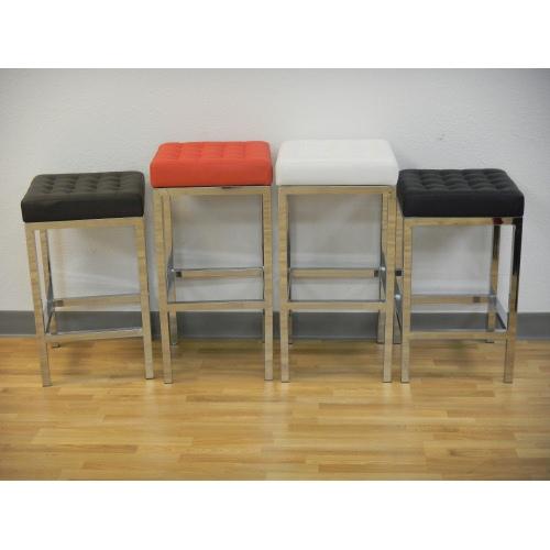 Montana Bar Stool K D Home And Design Studio Modern Furniture Contemporary