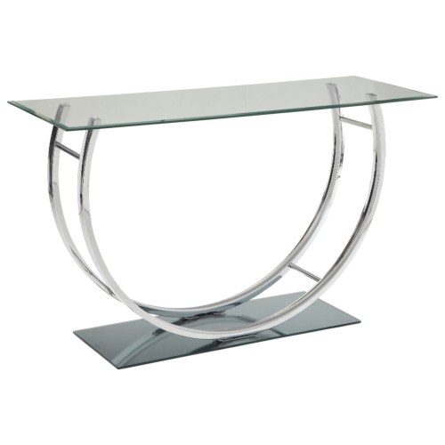 Palazzo Console Table