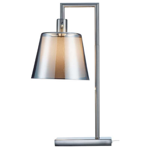 Table Lamps K D Home And Design Studio Modern Furniture Contemporary