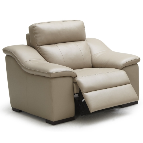 Modern Furniture Houston sabrina recliner chair - $1,659.00 : k&d home and design studio