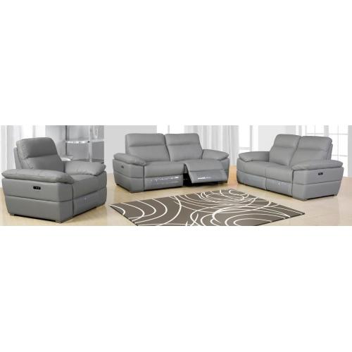 Sanai Sofa Set 3 159 00 K Amp D Home And Design Studio