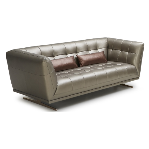 Modern Sofas Houston Office Furniture Modern Sofas Online