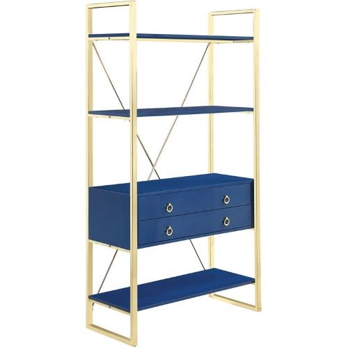 Shelving Amp Display Cabinets K Amp D Home And Design Studio