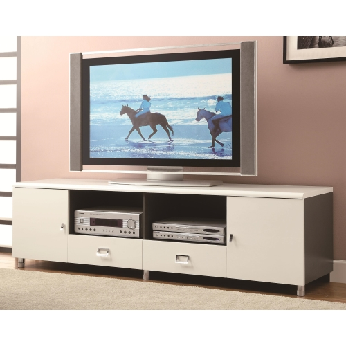 Media Storage K D Home And Design Studio Modern Furniture Contemporar