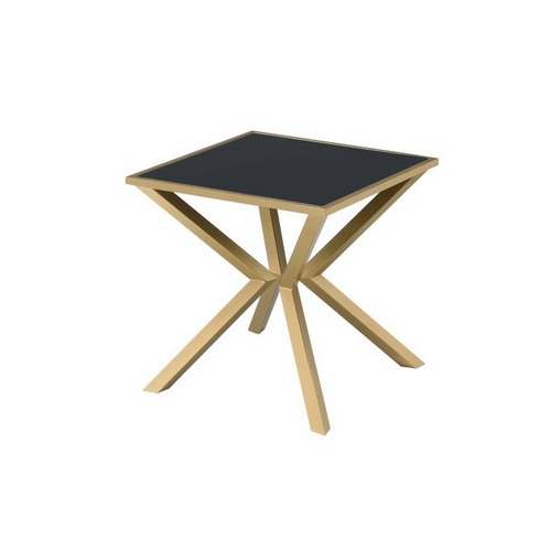 Tables : K&D Home and Design Studio, Modern Furniture ...