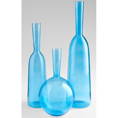 Water Vases Set 25900 Kd Home And Design Studio Modern
