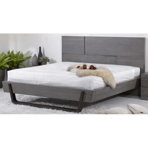 King Size Beds K D Home And Design Studio Modern Furniture Contempora