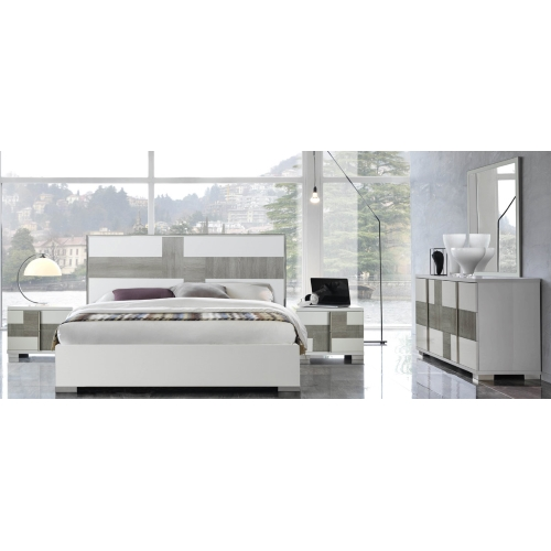 Bedroom : K&D Home and Design Studio, Modern Furniture, Contemporary ...