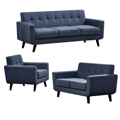 Modern Furniture Houston sofas : k&d home and design studio, modern furniture, contemporary