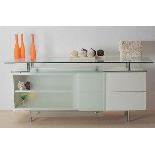 Storage K D Home And Design Studio Modern Furniture Contemporary Furn