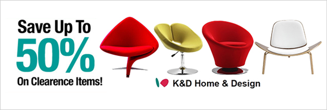 Kd Home And Design Studio Modern Furniture Contemporary Furniture